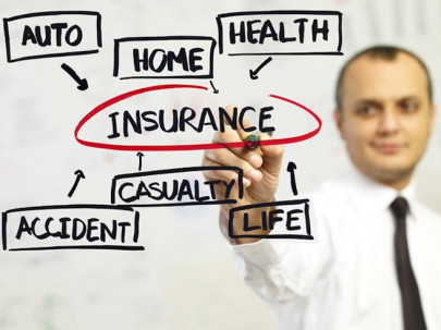 Who Are the Best Insurance Agents in Little Rock?