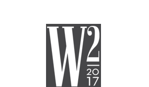 Little Rock Soirée • Women To Watch 2017