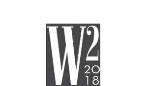 Little Rock Soirée • Women To Watch 2018