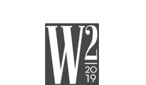 Little Rock Soirée • Women To Watch 2019